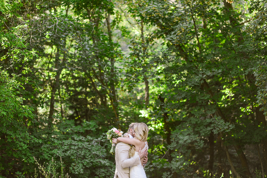 blush photography-biz-tyler-wedding-249