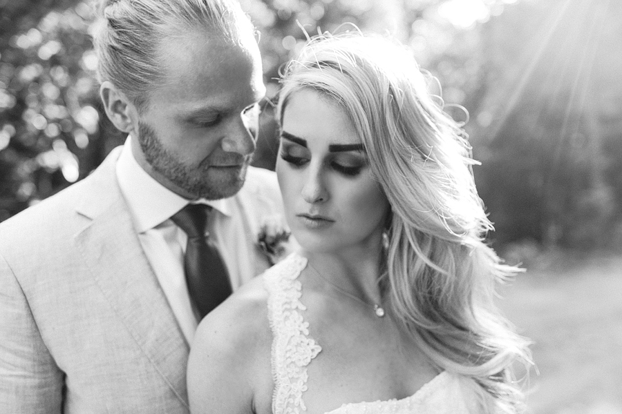 blush photography-biz-tyler-wedding-264