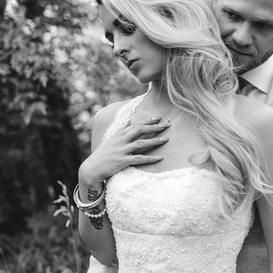 blush photography-biz-tyler-wedding-278
