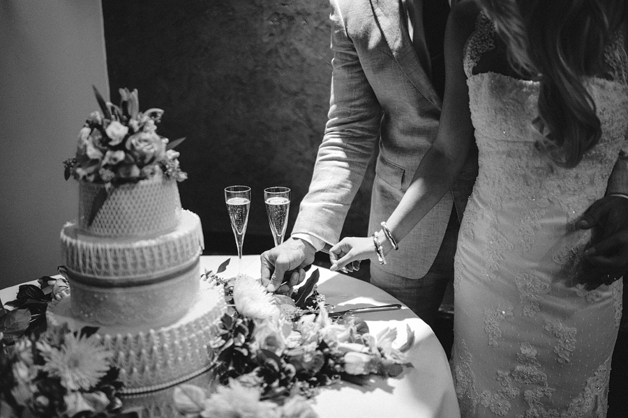 blush photography-biz-tyler-wedding-337