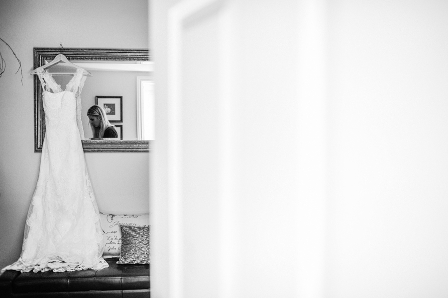 blush photography-biz-tyler-wedding-5