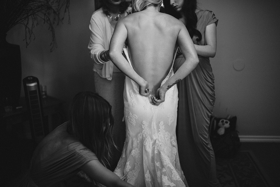 blush photography-biz-tyler-wedding-77