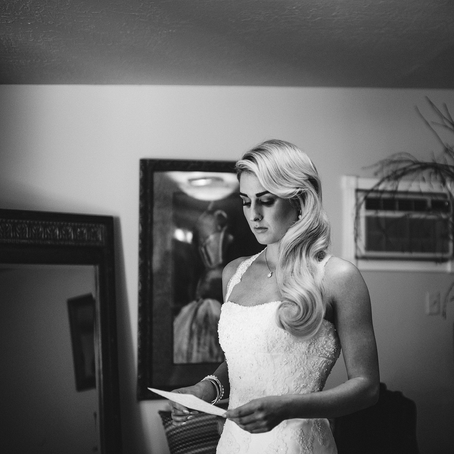 blush photography-biz-tyler-wedding-93