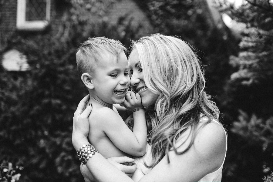 blush photography-monson family-102