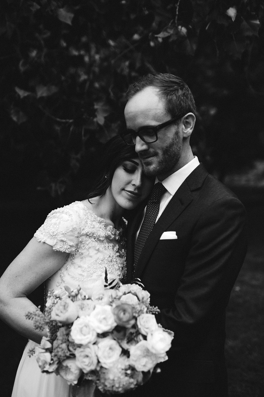 blush photography-wedding-100
