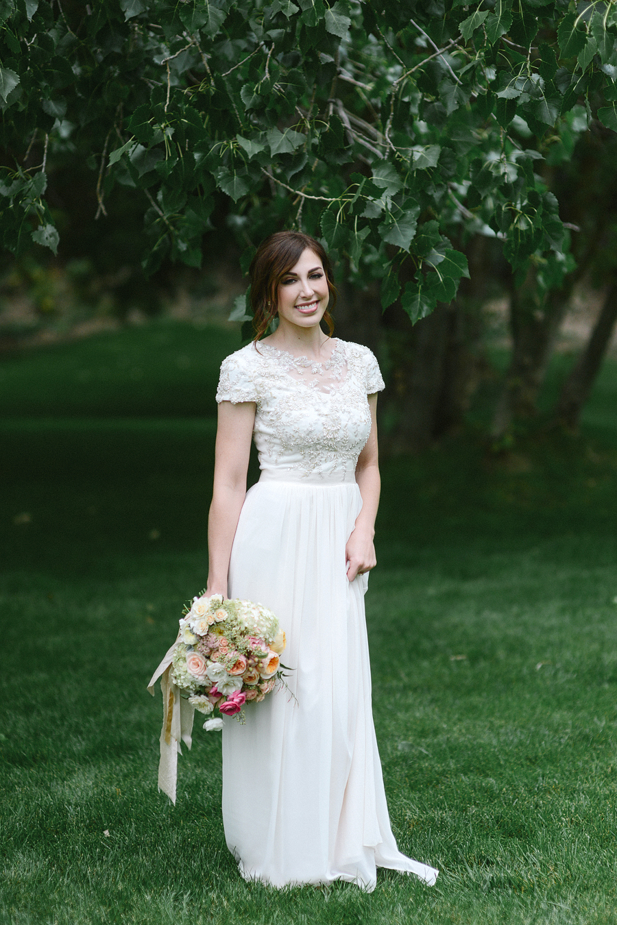 blush photography-wedding-102