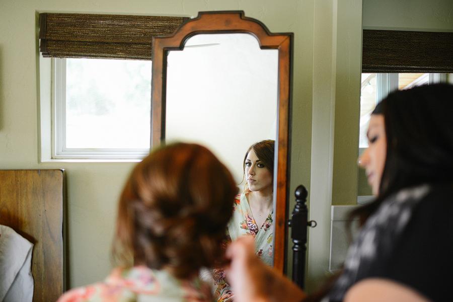 blush photography-wedding-11