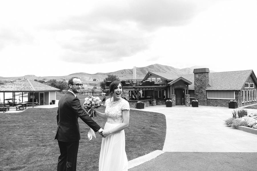 blush photography-wedding-114