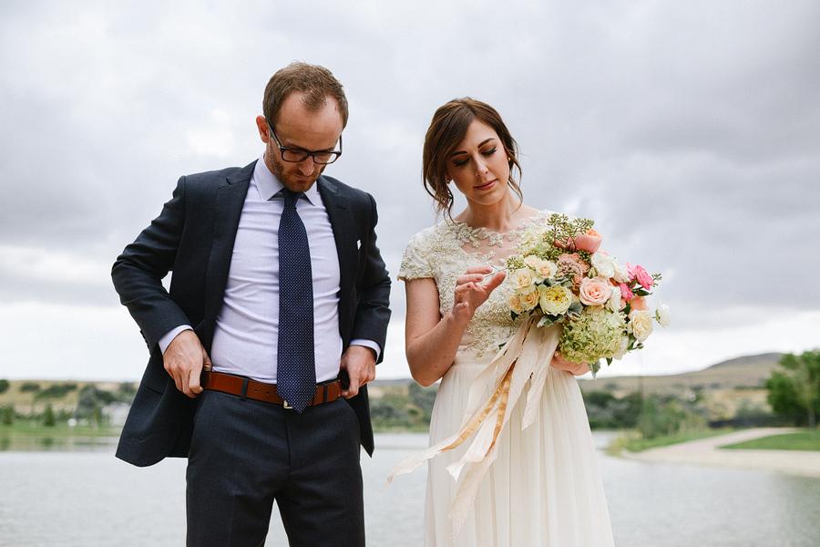 blush photography-wedding-119