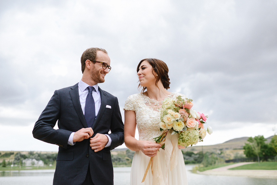 blush photography-wedding-120