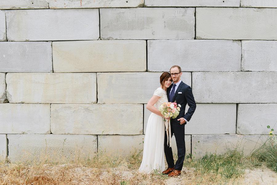 blush photography-wedding-127