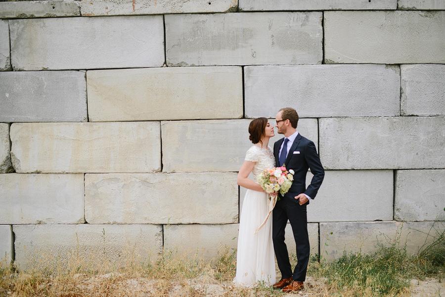 blush photography-wedding-128