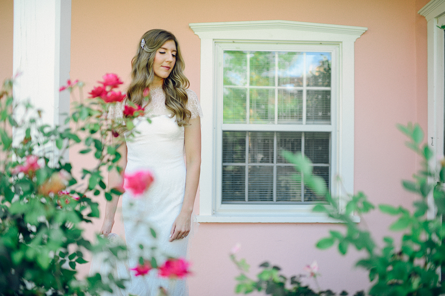 blush photography-wedding-181