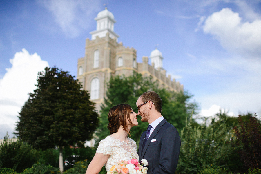 blush photography-wedding-183