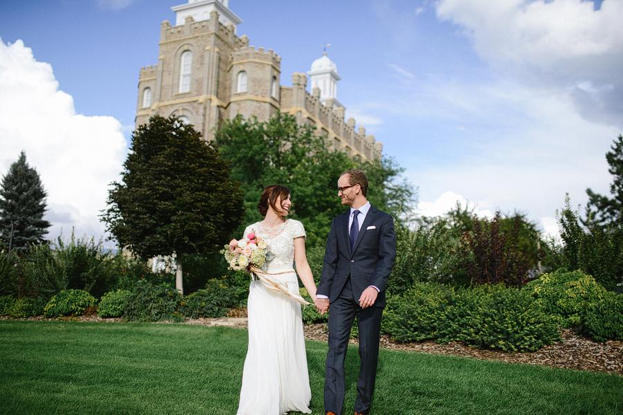 blush photography-wedding-185