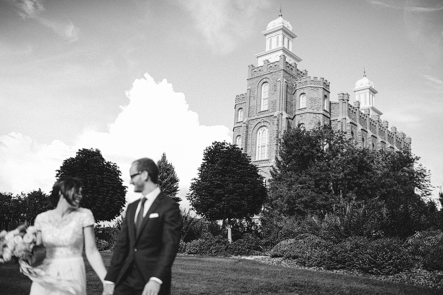 blush photography-wedding-186