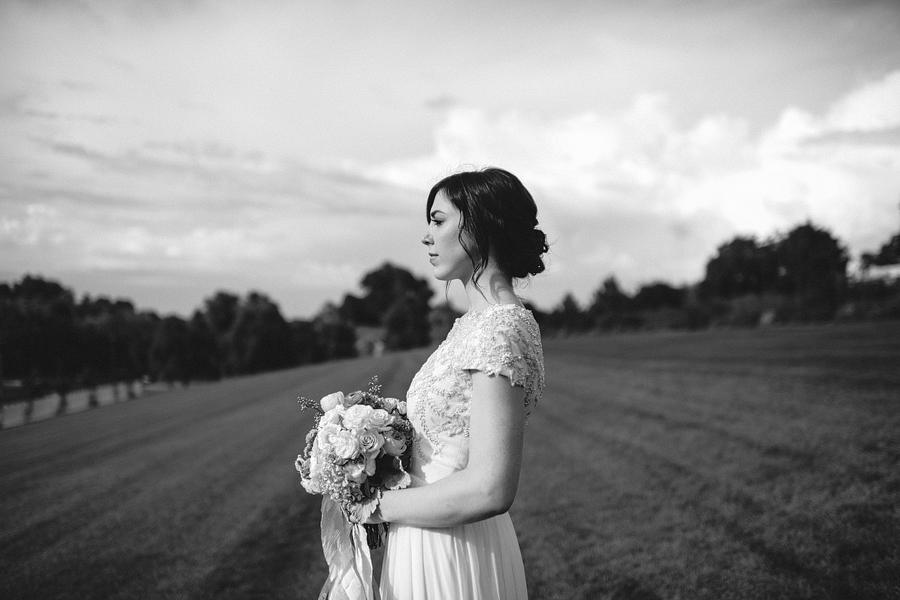 blush photography-wedding-189