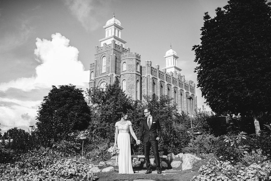 blush photography-wedding-196