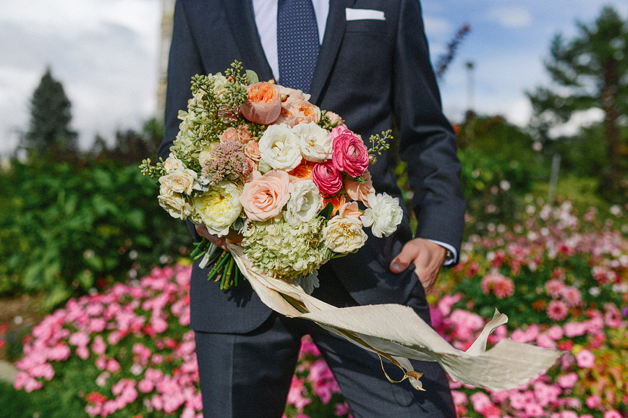blush photography-wedding-197