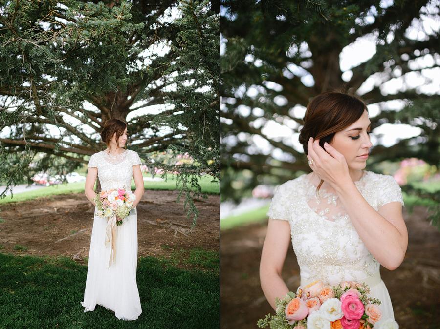 blush photography-wedding-210