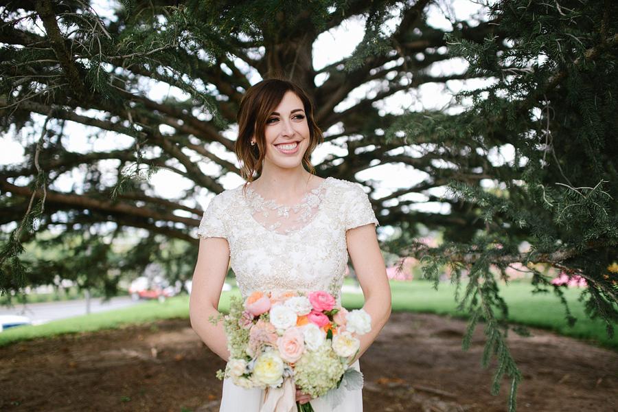 blush photography-wedding-213