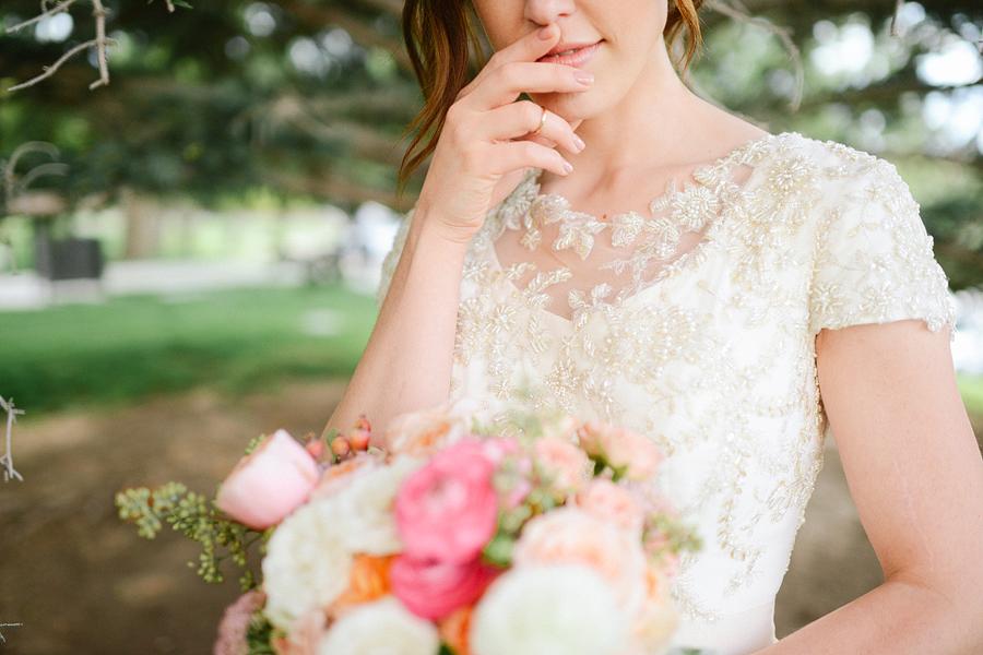 blush photography-wedding-227