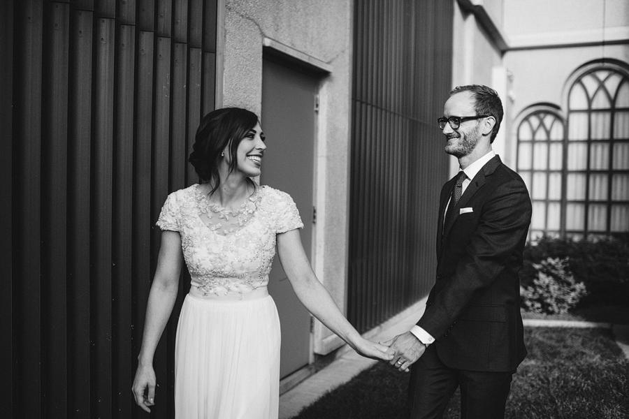 blush photography-wedding-231