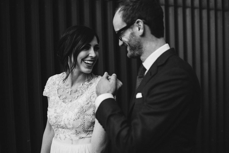blush photography-wedding-232