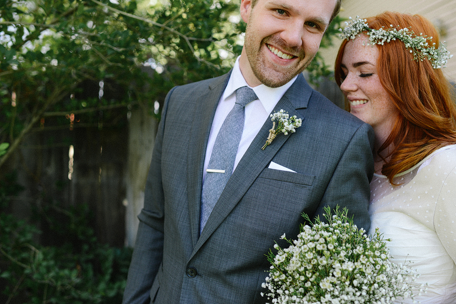 blush photography-wedding-234