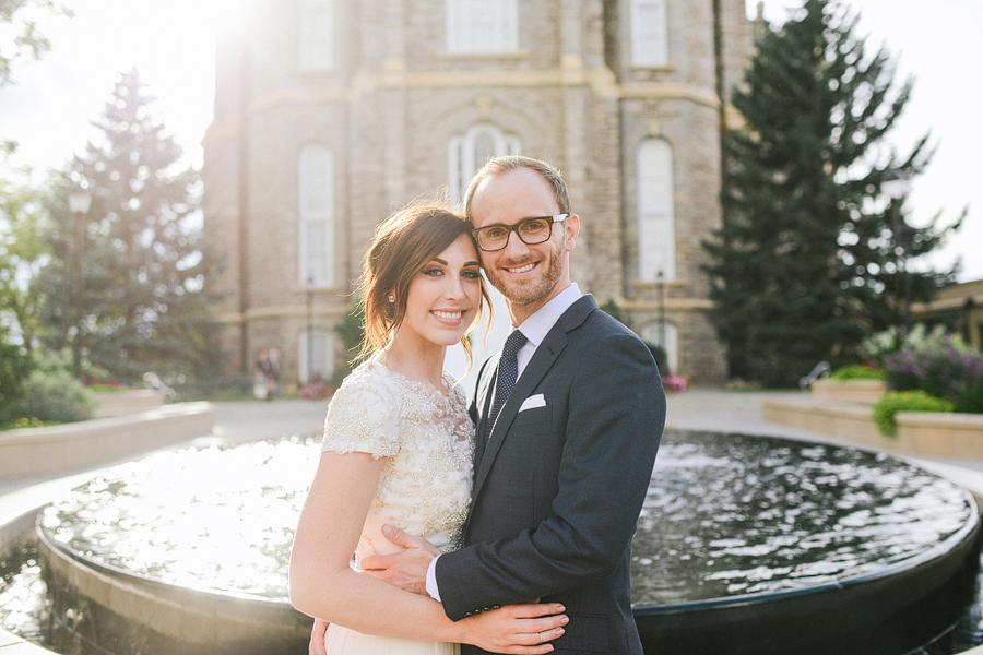 blush photography-wedding-238