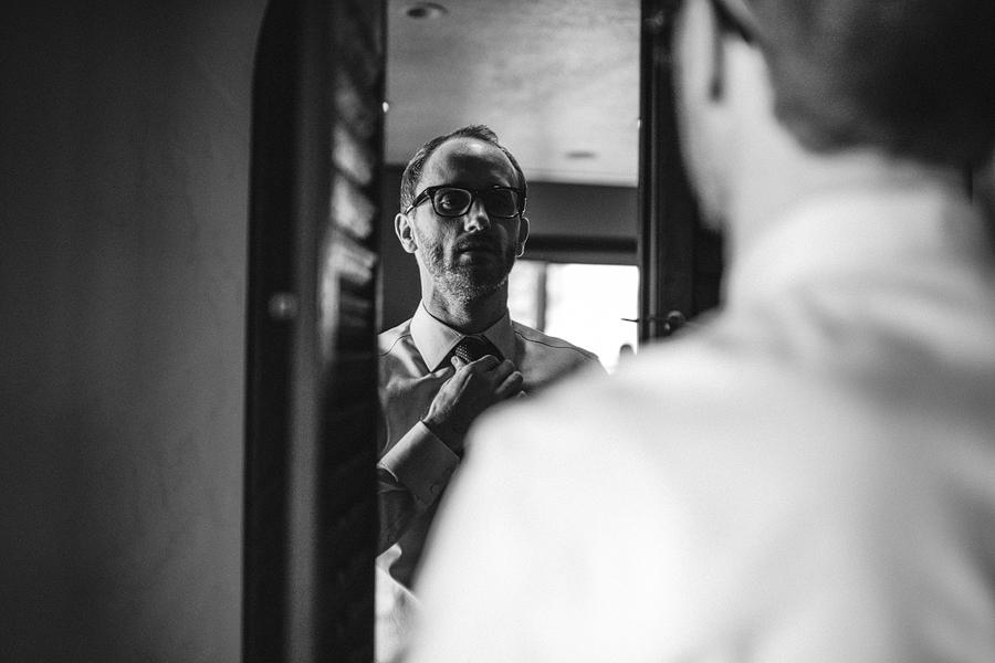 blush photography-wedding-26