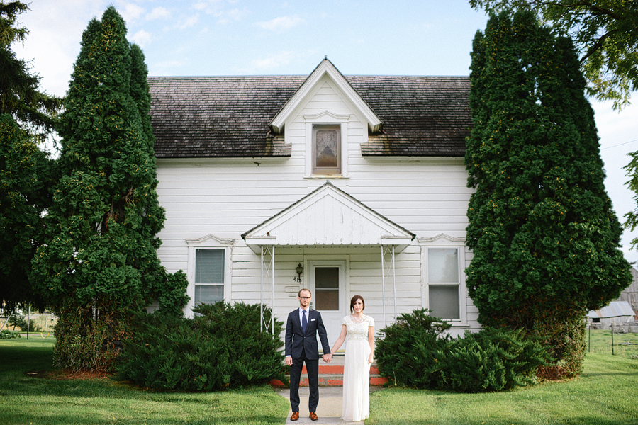 blush photography-wedding-262