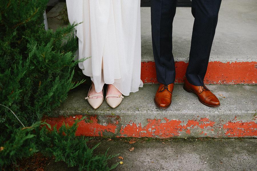 blush photography-wedding-266