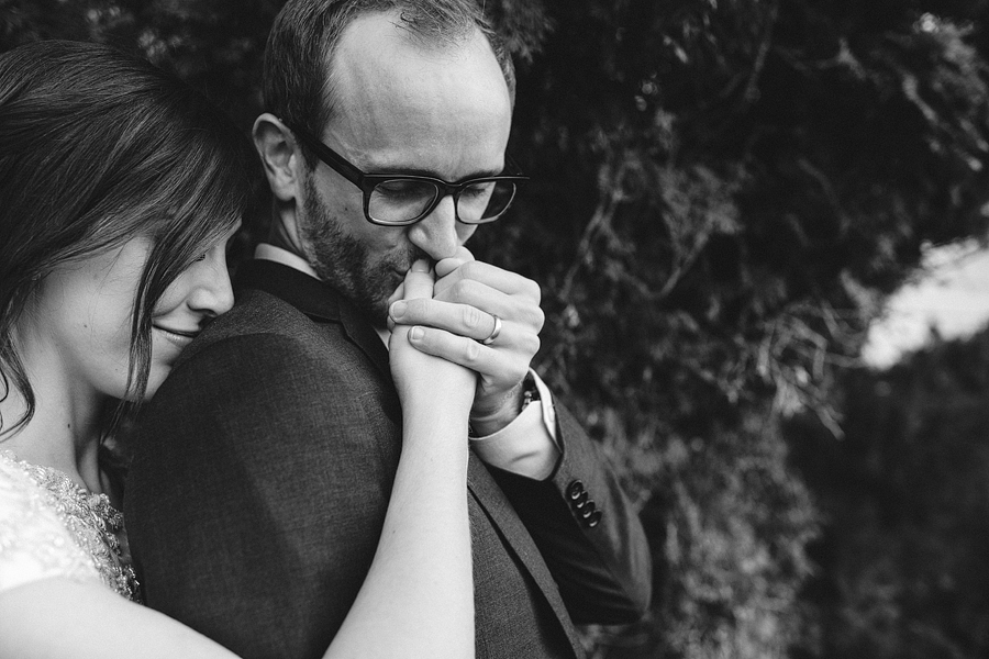 blush photography-wedding-270