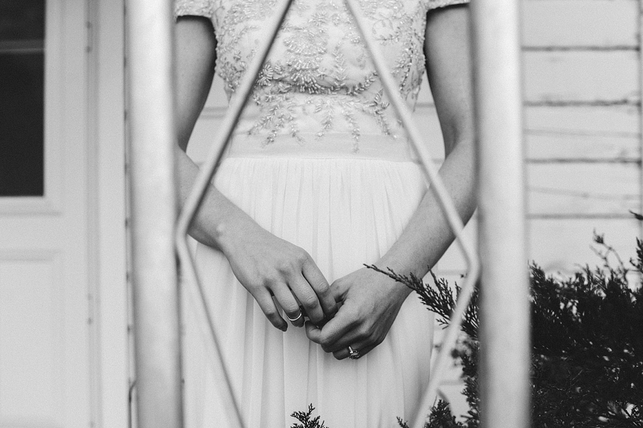 blush photography-wedding-271