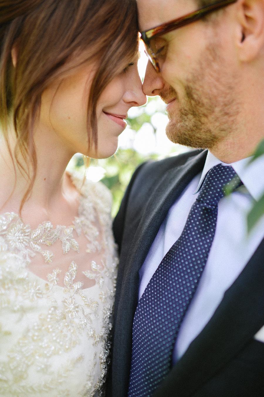 blush photography-wedding-272