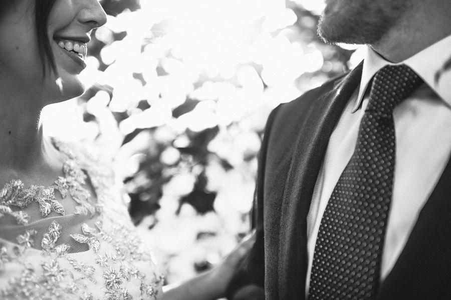 blush photography-wedding-274