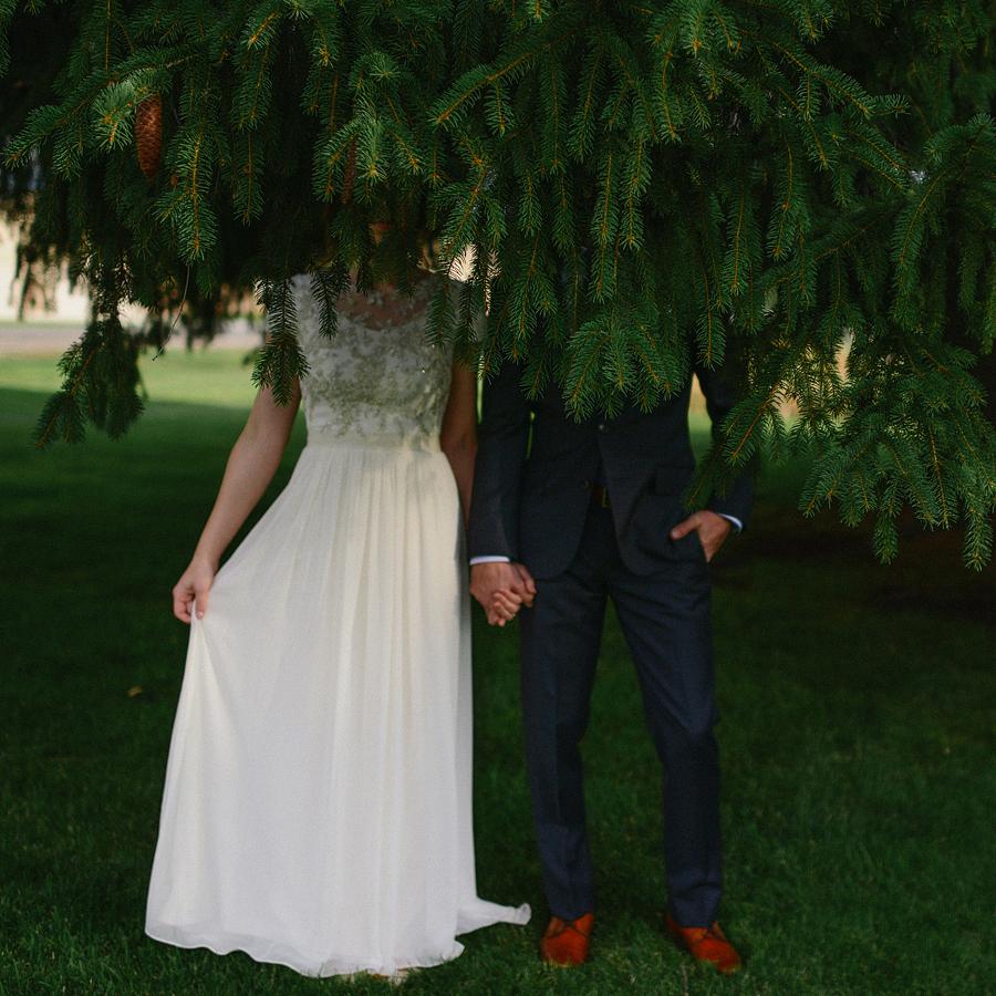 blush photography-wedding-275
