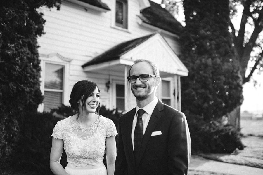 blush photography-wedding-278