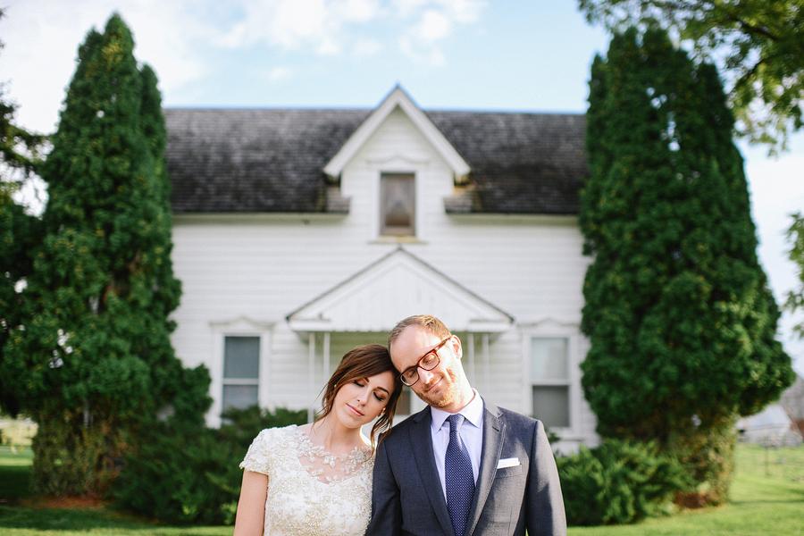 blush photography-wedding-279