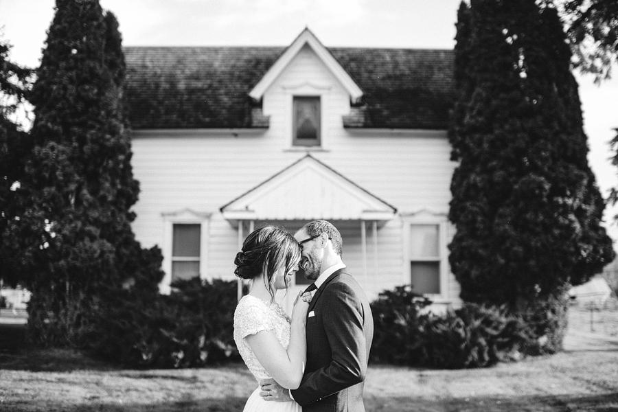 blush photography-wedding-282