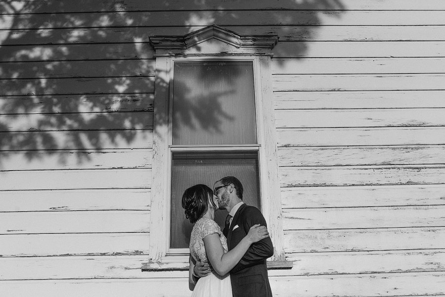 blush photography-wedding-286