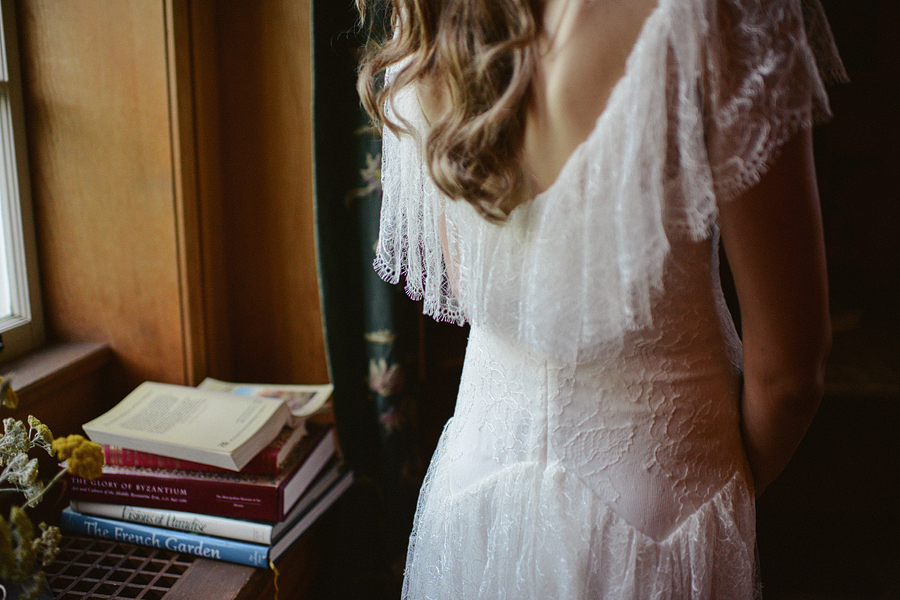 blush photography-wedding-347