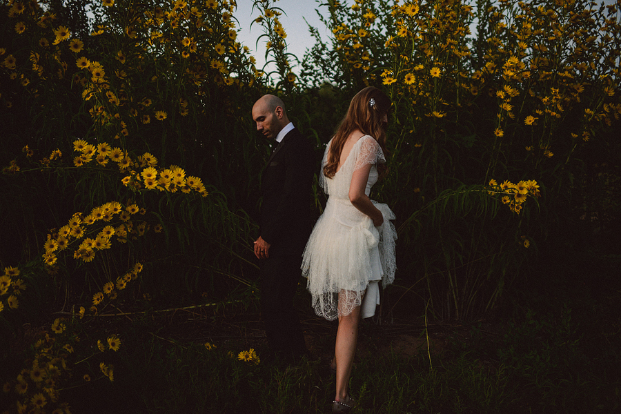 blush photography-wedding-388