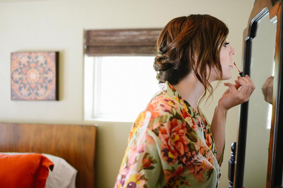 blush photography-wedding-43