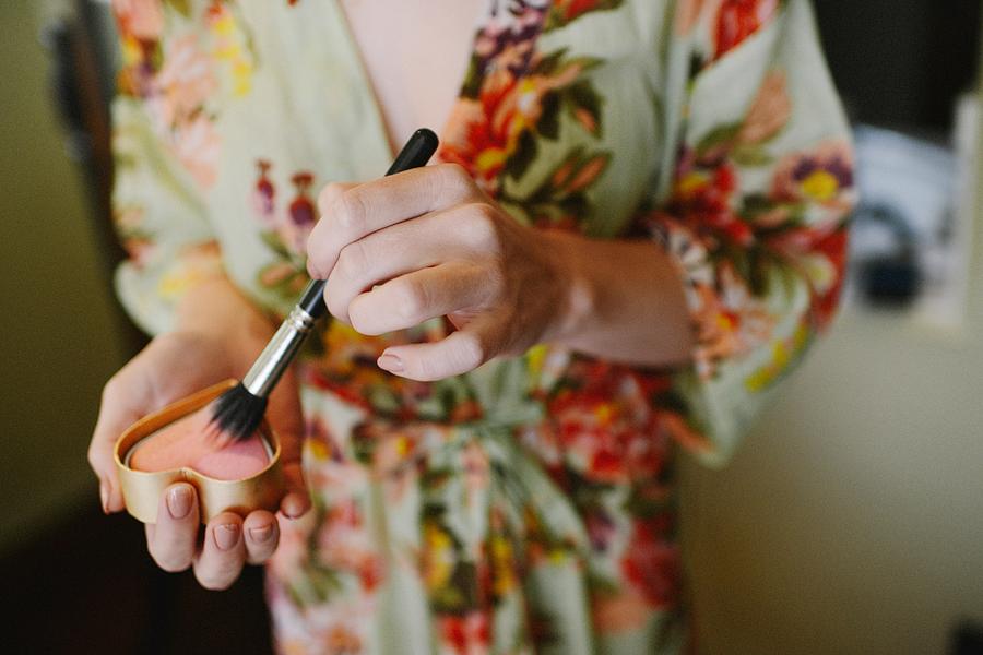 blush photography-wedding-45