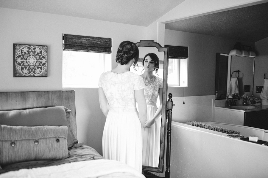 blush photography-wedding-53