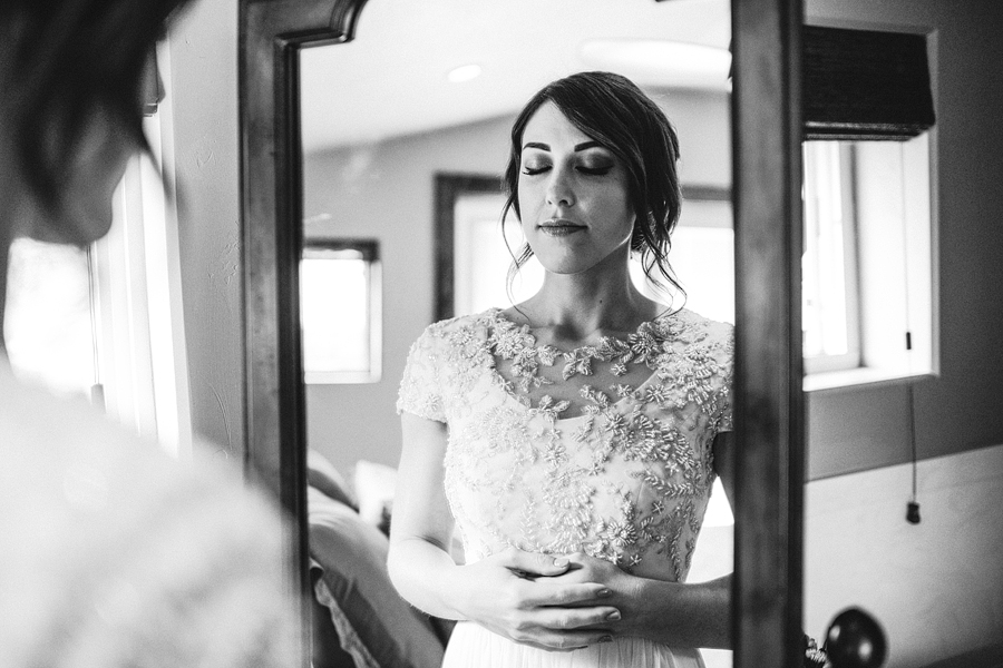 blush photography-wedding-54