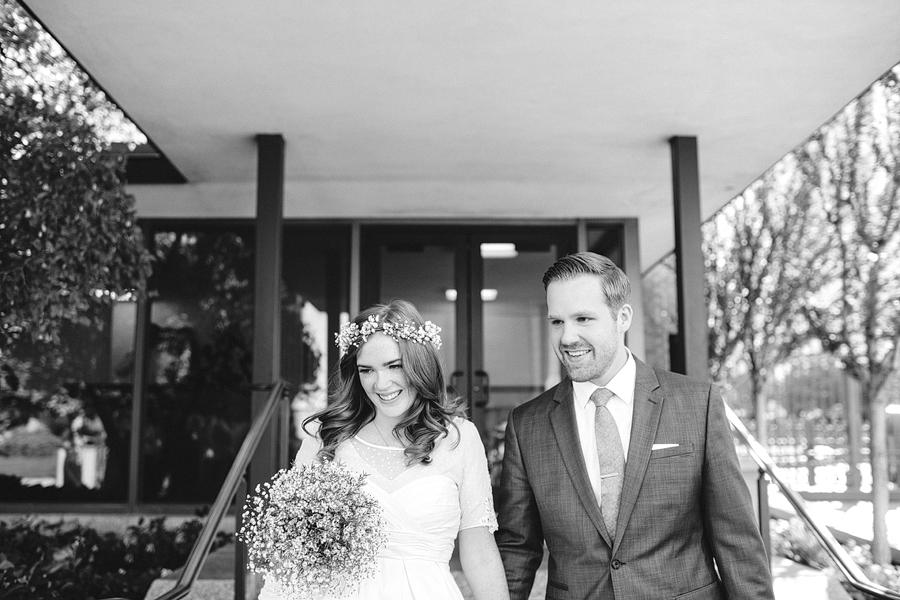 blush photography-wedding-6