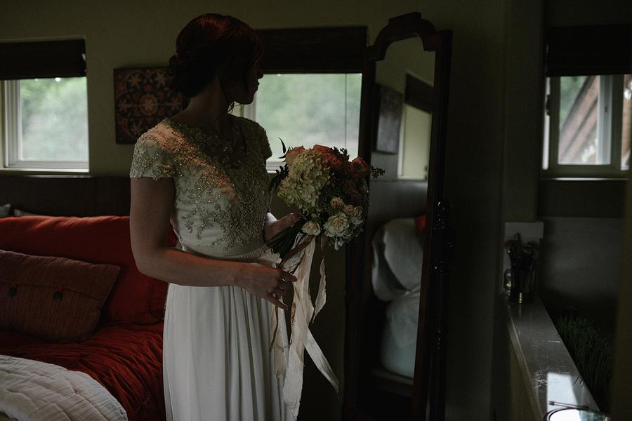 blush photography-wedding-64